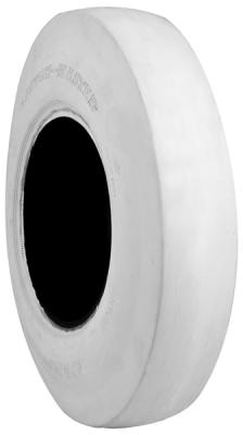 Pitchmaster Slick Tires